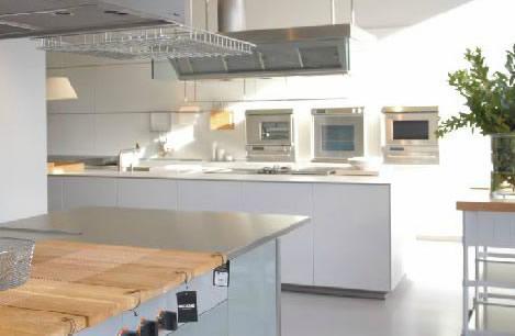 Wth world tuscan housespartner wth world tuscan houses for Design per la casa oggettistica
