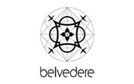 BELVEDERE ARREDAMENTI - Azienda di arredamento moderno e di design, accessori per la casa, oggettistica, componentistica, tessuti elettrodomestici speciali e cooking.