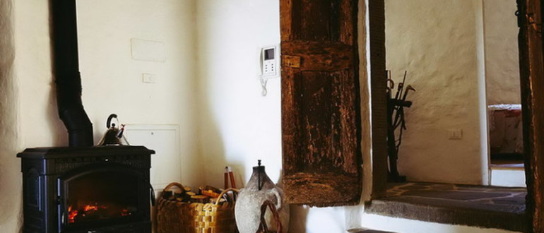 interior-design151