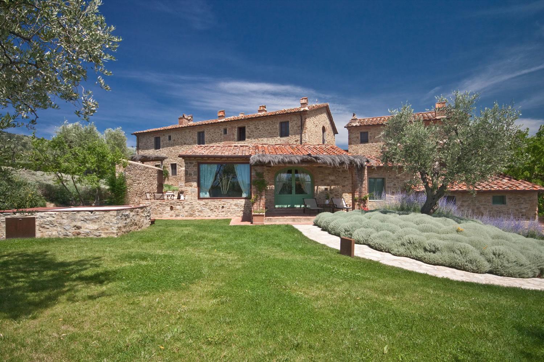 Wth world tuscan housesle pietre caratteristiche e for Come stimare i materiali da costruzione per la costruzione di case