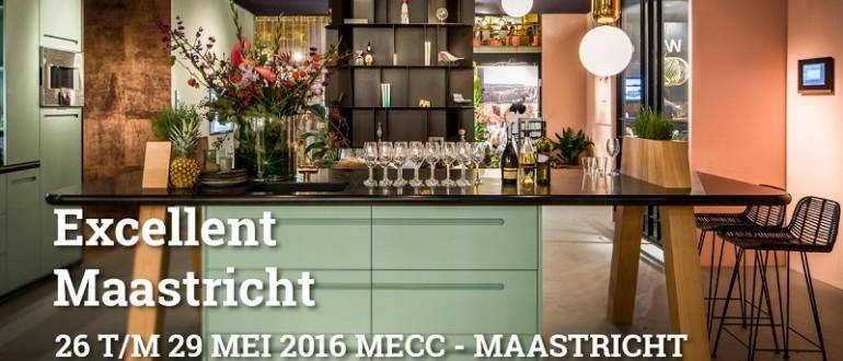 Excellent-Maastricht
